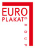 Euro Plakát Group