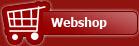 webshop_btn