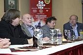 Attila Bokor- Béla Bunyik - Tamás Mihály - Endre Nagy