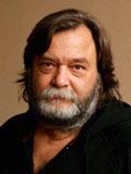 Gyula Babos Net Worth